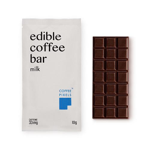 Milk_2048x2048_5d254d7a-4abb-4796-85de-2c68a486535f_2048x2048