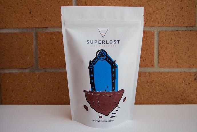2-Solo-Sabado-Superlost-Coffee
