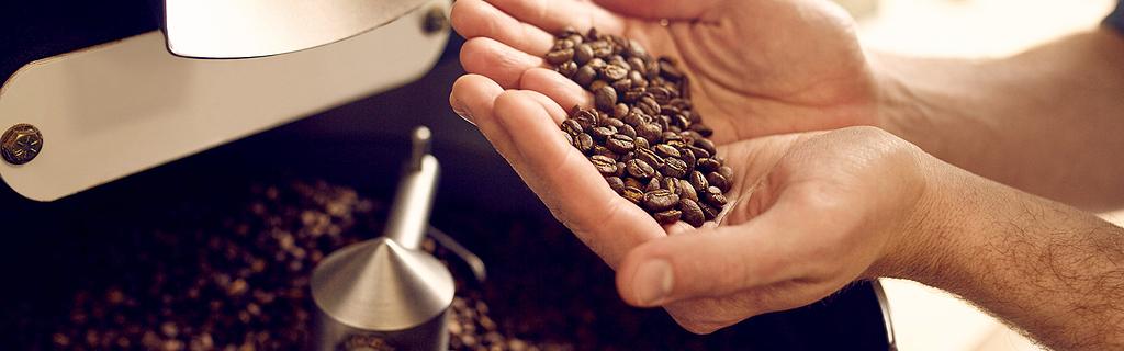 الحصول على افضل انواع القهوة والبن المختلفة القهوة المختصة مجتمع القهوة