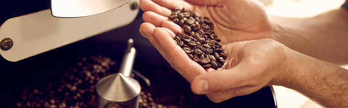 finding-the-best-coffee-beans