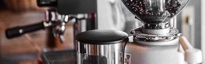 best-coffee-grinder-reviews-2