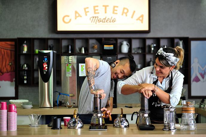 Brazil-ICW-Brewing