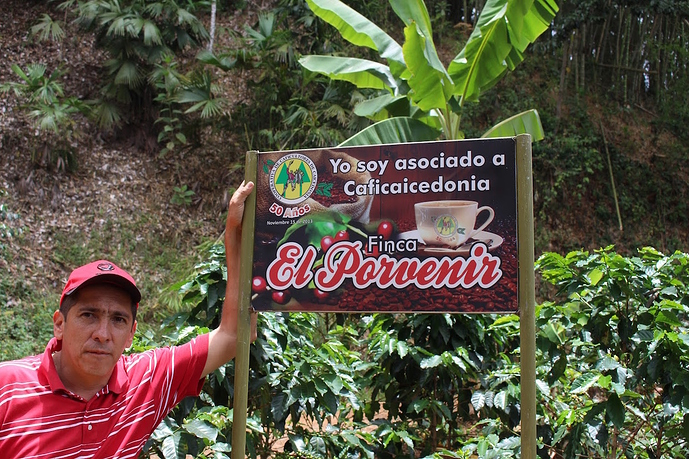 4-Farmer-Cesar