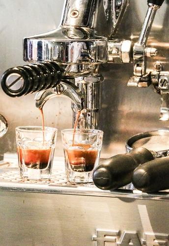 coffee-6-705x1024