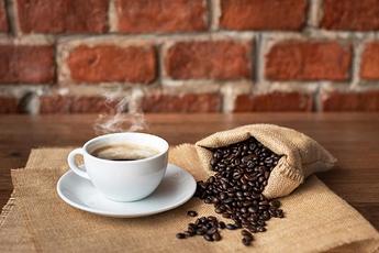 89684-فوائد-القهوة-9