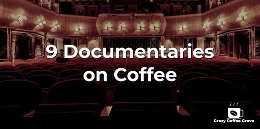 documentaries-on-coffee-1024x512