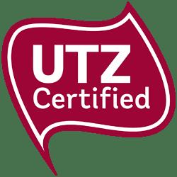 Utz_certified_logo.svg