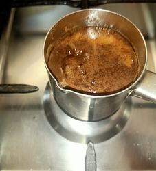 القهوة الفرنسية 5