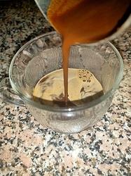 القهوة الفرنسية 6