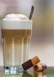 latte-macchiato-245477_960_720