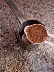 القهوة الفرنسية 3