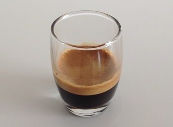 Ristretto_in_a_glass