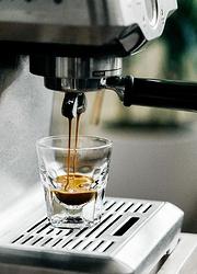 coffee-espresso-espresso-machine-espresso-maker