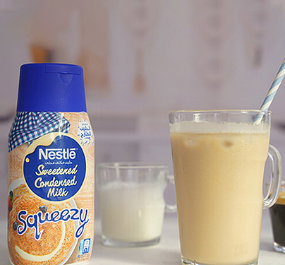 Nestlé-Iced-Spanish-latte-Recipe