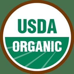 1024px-USDA_organic_seal.svg