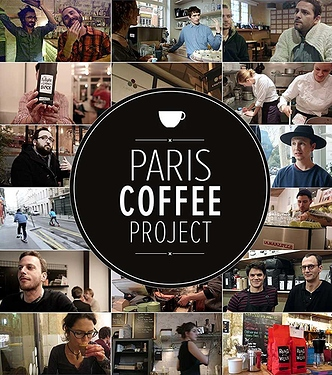 paris-coffee-project