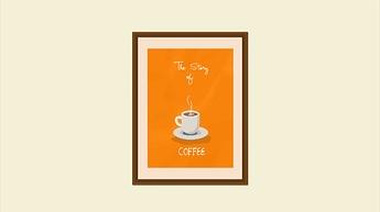 story-coffee