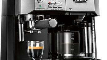 ماكينة-فريجيدير-للقهوة-990x556