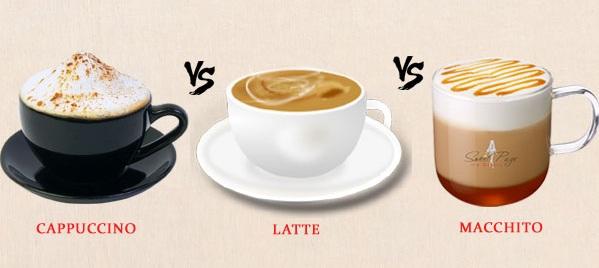 Cappuccino-vs-Latte-vs-Macc