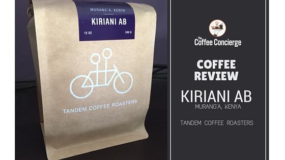Tandem-Coffee-Kiriani-AB