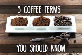 coffee%20terms