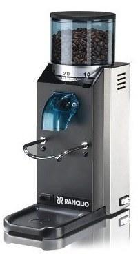 rancilio-rocky-coffee-grinder
