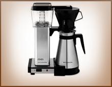 Drip-Coffee-Maker