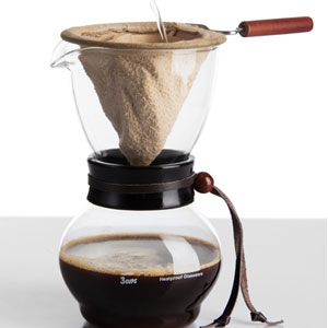 coffee-experiment-water-temp-changes