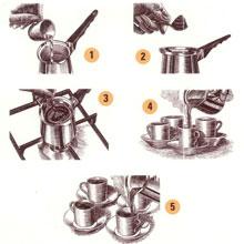 turkish-coffee-recipe%20(1)