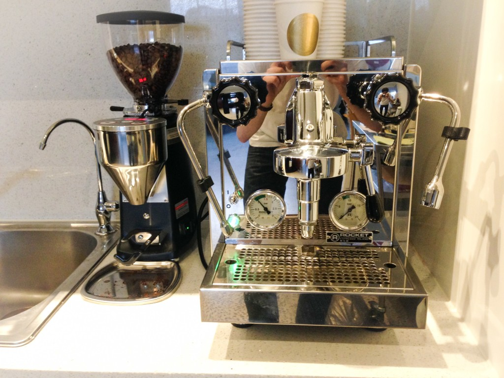 coffee%20grinder%20upgrade%20for%20espresso