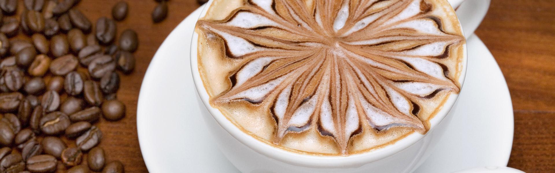 تجربة ماكينة القهوة Delonghi Ec680 لعشاق قهوة الاسبرسو وقهوة الامريكية البوابة الرقمية Adslgate
