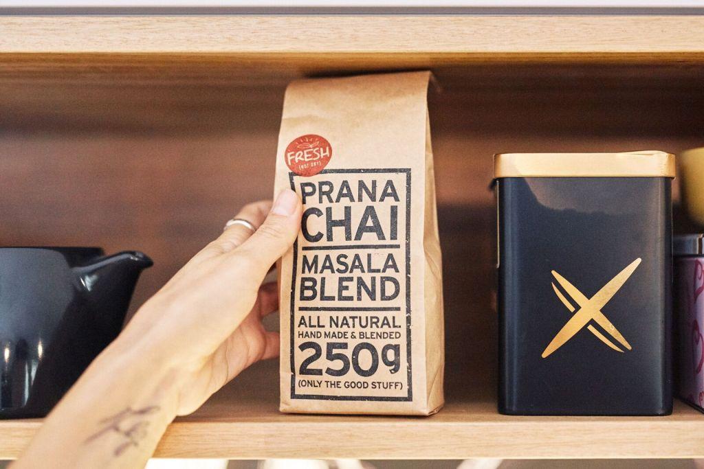 Prana-Chai-March-2016-41197