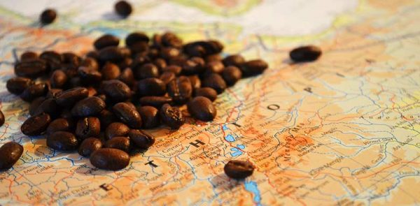 African-coffee-growth-reaches-all-time-high