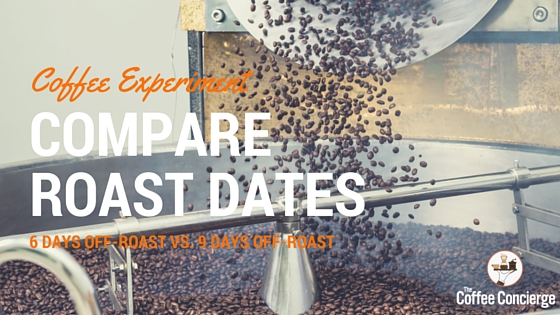 Coffee-Experiment-Roast-Dates
