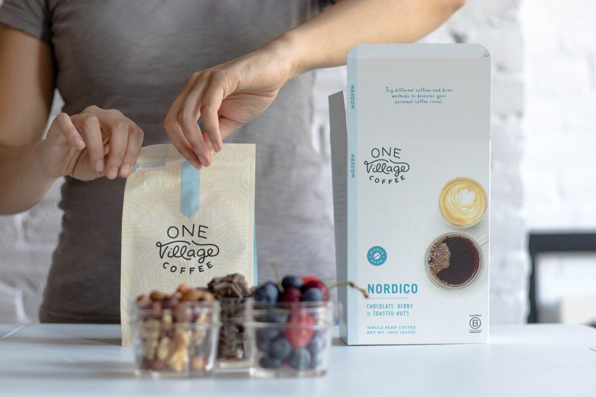 one-village-coffee-nice-package-02-1170x780