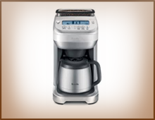Thermal-coffee-Maker