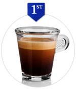 1-espresso-coffee