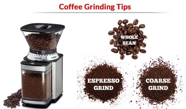 Coffee-Grinding-Tips