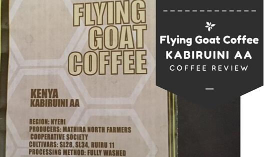 Flying-Goat-Kenya-AA-Kabiruini-1