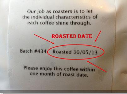 roasting-date-on-label