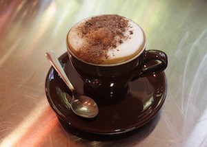 mocha%20coffee