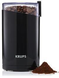 KRUPS-splice-blade-grinder