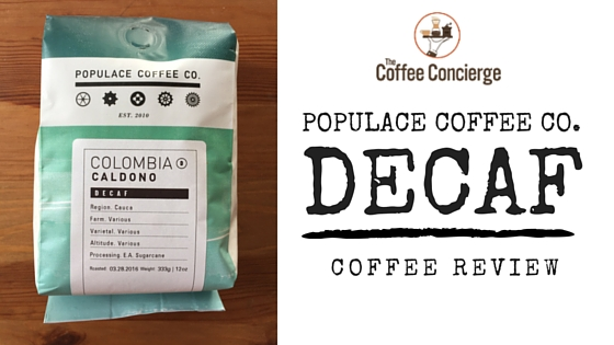 BT-populace-decaf-colombia-caldono