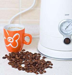 medium-roast-brew-temperature-e1424298550905