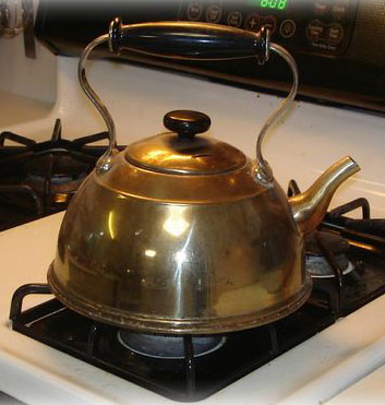 coffee-with-tea-kettle