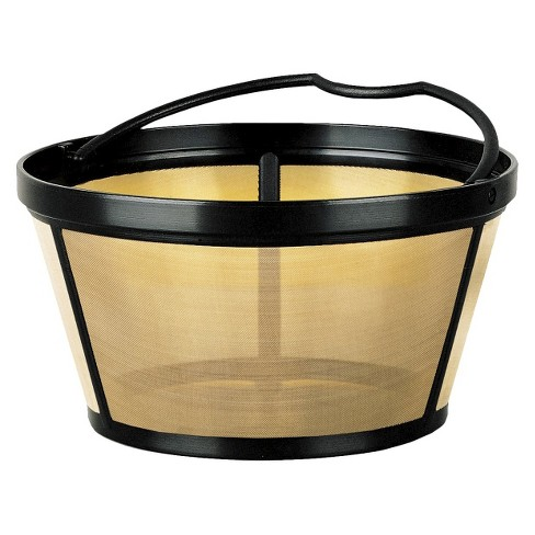 Cuisinart%20GTF%20Gold%20Tone%20Filter