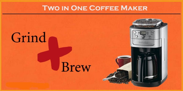 grind-and-brew-brewing