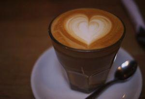 cafe%20latte