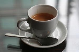 Espresso%20(Short%20Black)