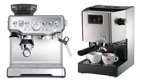 semi-Auto_Espresso_Machines